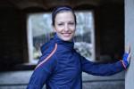 Jak o sebe pečuje běžkyně