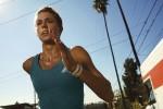 6 tipů, jak si ještě lépe užít letní běhání