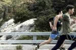 7 pravidel slušného běžeckého chování
