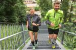 5 běžeckých tipů, díky kterým se nám běhá lépe