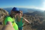 Jak jsme zdolali nejvyšší horu ostrova Kos