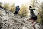 Jak si užít běžecký podzim