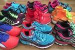 Já a moje boty