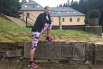 Sonin test: jak se běhá ve Skechers
