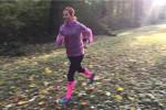 Mých nádherných 2,5 běžeckých roků
