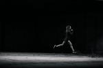 Běhat ve tmě sama – ano nebo ne?