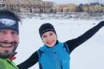 7 věcí, které nás naučil běh