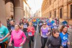 11 nejdůležitějších rad, které jsme dostali před prvním půlmaratonem