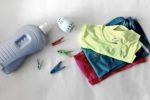 10 tipů, jak se starat o běžecké oblečení