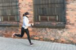 Adidas Ultra BoostX – dokonalý komfort při běhu