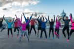 9 tipů ským běhat, když nechcete běhat sami