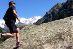 7 důvodů, proč miluji kopce