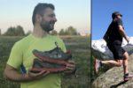 Test: Montrail Caldorado II – univerzální horská bota