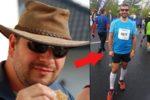 Michal: jak jsem shodil 30 kilo