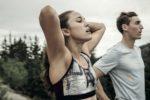 5 věcí, které vám můžou zkazit běh