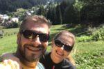 Valašsko: kopce, frgály a traily
