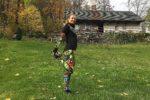 5 důvodů, proč miluji běhat na podzim