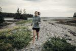 7 věcí, které musíte vědět, než začnete běhat