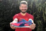 5 tipů, jak pečujeme o běžecké boty
