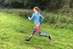 Den, kdy jsem začala běhat