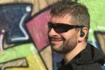 Test: sluchátka Plantronics BackBeat FIT – pohodlné a nezničitelné
