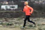 Jak se oblékat na běh v zimě – krok za krokem