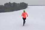 5 věcí, jak využít sníh ve svůj prospěch