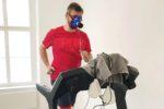 Michal: Jak zhubnout a nezničit se