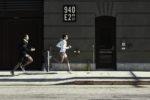 5 nejčastějších chyb, které vídáme v ulicích