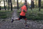5 věcí, kterými zábavně oživíte váš trénink