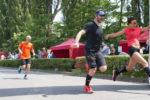 5 zlepšováků, které nám usnadňují běh