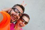 10 věcí, které o nás raději nechtějte vědět