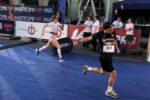 Nevyzpytatelný budějovický půlmaraton