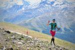 Jak se běhá ve třech tisících: Livigno Skymarathon
