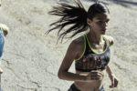 5 věcí, které si nenechte o běhu nakukat
