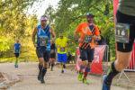 RunTour Liberec – závod prolitý potem a trápením