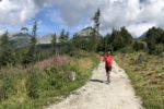 5 věcí, které nám při běhání zlepšují motivaci