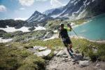 Naše velká výzva: závod Grossglockner ultra trail
