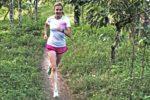 3 věci, na které se u běhání často zapomíná