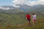 5 věcí, proč je pro vás stále těžké běhat