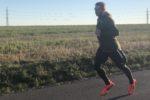 Jak běháním objevujeme svět