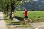 5 znamení, že vás vaše okolí vnímá jako běžce