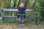 5 zbytečných důvodů, proč na podzim přestáváte běhat