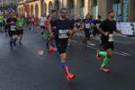 Liberec Nature Run: Jak jsem málem nedoběhl na toiku