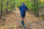 5 tipů, jak vypadá náš běžecký podzim