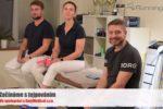 Video seriál: Začínáme s tejpováním