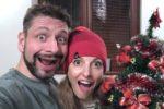 5 věcí, jak si představujeme ideální běžecké Vánoce