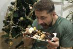 Moje osvědčené fígle, jak vyzrát na vánoční kila