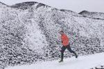 5 nejčastějších otázek, které dostáváme o běhání v zimě
