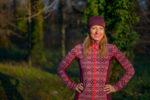 Otestovala jsem: 4 moje tipy pro stylové běžkyně
